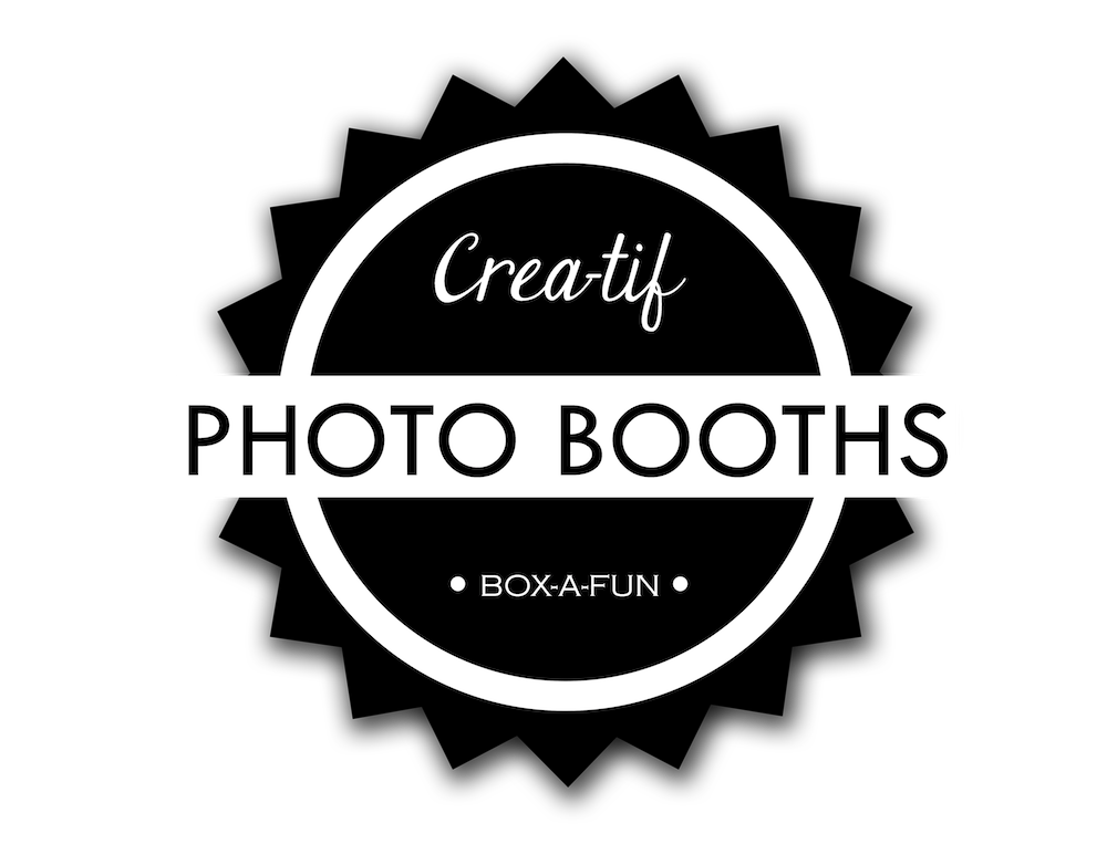 Crea-tif Photo Booths
