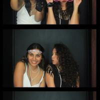 Aleyah's 21st Birthday